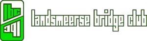 Landsmeerse B.C. logo